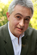RobertGlazer
